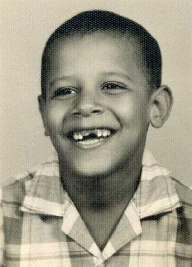 baby-barack-obama-29-pics_29